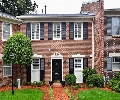 Tara Townhomes | Offered at: $420,000   | Located on: Margaret Mitchell
