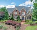 Glenayre | Offered at: $1,950,000  | Located on: Heatherwood