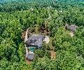 Estates At Allatoona | Offered at: $1,999,000  | Located on: ESTATES