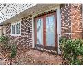 Stonington | Offered at: $165,000   | Located on: Cardigan