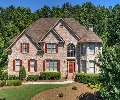 Grand Cascades   Offered at: $545,000     Located on: Riverview