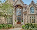 Governors Towne Club | Offered at: $1,250,000  | Located on: OGLETHORPE