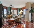 The Reynolds   Offered at: $449,000     Located on: Peachtree