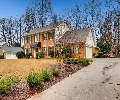 Dunwoody Club Forest   Offered at: $585,000     Located on: Trowbridge