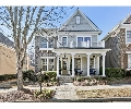 Shadowbrook at Town Center   Offered at: $359,900     Located on: Memphis