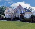 Bridgemill | Offered at: $549,000   | Located on: Bridgemill