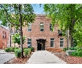 StoreHouse Lofts | Offered at: $235,000   | Located on: Peters