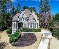 Bridgemill | Offered at: $565,000   | Located on: Magnolia