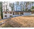 Sagamore Hills | Offered at: $648,900   | Located on: Sagamore Hills