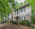 Stonepark Condominiums   Offered at: $95,000      Located on: Wingate