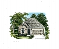 Riverside   Offered at: $292,400     Located on: Eagles