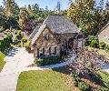 Stone Ridge Manor | Offered at: $475,000   | Located on: ABBOTT