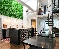 Studioplex | Offered at: $379,000   | Located on: Auburn