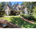 River Laurel   Offered at: $848,000     Located on: Laurel Grove