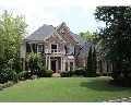 Windermere   Offered at: $549,000     Located on: WINDERMERE