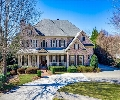 Meadow Gate   Offered at: $1,575,000    Located on: Meadow Watch