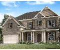Harmony Hills   Offered at: $302,963     Located on: Hickory Pointe