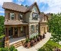 Lakestone | Offered at: $519,900   | Located on: Lakestone