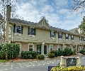 Highgate At Sandy Springs | Offered at: $195,000   | Located on: Roswell