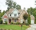 Southampton At Springbrook | Offered at: $550,000   | Located on: Lake Ridge