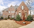 High Gates On Robinson   Offered at: $1,495,000    Located on: Barn Owl