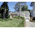 Peachtree Park   Offered at: $655,000     Located on: Darlington