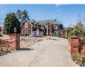 Hopewell Plantation   Offered at: $1,245,000    Located on: Hopewell
