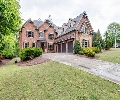 Vickery Crest   Offered at: $750,000     Located on: Hopewell Place