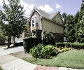 Suwanee Terrace   Offered at: $237,900     Located on: Creek Manor
