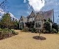 Park At Oglethorpe | Offered at: $1,595,000  | Located on: Windsor