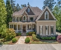 Atlanta National | Offered at: $1,085,000  | Located on: Glen National