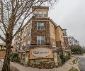 Villa Sonoma   Offered at: $224,900     Located on: Perimeter Summit Blvd