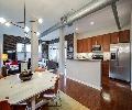 Brickworks | Offered at: $474,900   | Located on: Brickworks