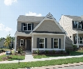 Park Village   Offered at: $235,870     Located on: Sunflower