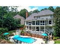 Sibley Forest   Offered at: $765,000     Located on: Tuckers Farm