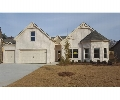 Twin Bridges   Offered at: $391,990     Located on: Golden Gate