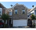 Suwanee Terrace   Offered at: $195,000     Located on: Creek Manor