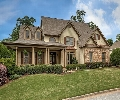 Garrison Oaks   Offered at: $834,900     Located on: Fort