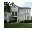 Orchard Park   Offered at: $104,900     Located on: PARKVIEW