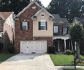 Brookwood Landing   Offered at: $270,000     Located on: Landingview