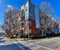 Talley Street Lofts   Offered at: $305,000     Located on: Talley
