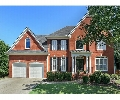 North Hampton   Offered at: $574,000     Located on: Woodshire