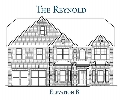 Brookmont Reserve   Offered at: $323,820     Located on: Blackwolf
