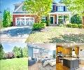 Brandon Hall | Offered at: $410,000   | Located on: Cheltenham