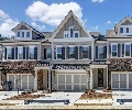 Bellehaven   Offered at: $440,483     Located on: Bellehaven