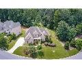 Vinings Estates | Offered at: $485,000   | Located on: Woodleaf Park