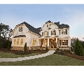 Olde Heritage   Offered at: $488,200     Located on: Heritage Overlook