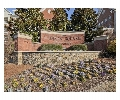 Madison Square At Dunwoody   Offered at: $224,900     Located on: Cotillion