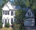 Stoneybrook | Offered at: $289,900   | Located on: Saint Martins