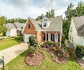 Peachtree Court | Offered at: $318,000   | Located on: Vinery